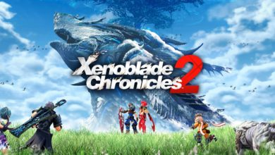 Photo of Xenoblade Chronicles 2 – Story-Trailer (Nintendo Switch)