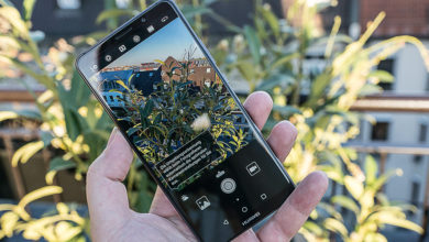 Photo of Huawei Mate 10 Pro Review – Der Dauerläufer unter den Flaggschiffen