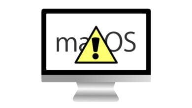 """Photo of """"root"""": Kritische Sicherheitslücke in macOS """"High Sierra"""" [UPDATE]"""