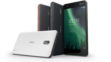 Photo of Einsteigersmartphone: HMD Global stellt das Nokia 2 vor