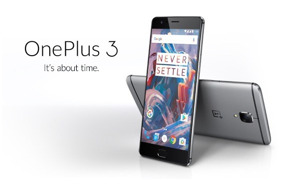 Photo of Android 8.0 Oreo für OnePlus 3 und 3T