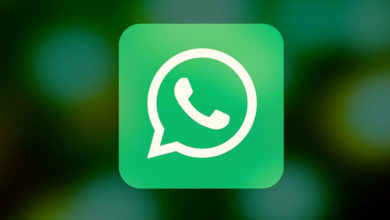 Photo of WhatsApp: iOS-Nutzer können YouTube-Videos direkt in der App schauen