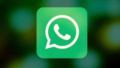 Photo of WhatsApp: Verdächtige Links werden bald automatisch erkannt