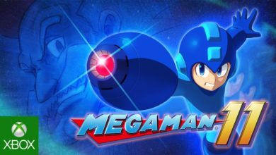Photo of Mega Man 11: Fortsetzung für 2018 angekündigt