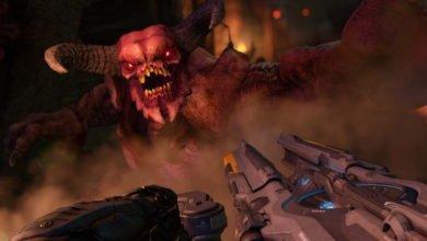 Photo of Doom VFR – Die VR-Vorzeigehölle im Test