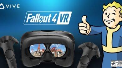 Photo of Gewinnspiel: Fallout 4 VR bei Techkrams.de abstauben