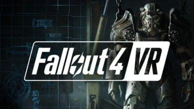 Photo of Fallout4 VR – Systemanforderungen bekannt, Release am 12. Dezember