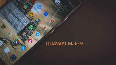 Photo of Huawei: Android 8 Oreo für das Mate 9 wird verteilt