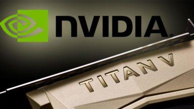 Photo of NVIDIA Titan V: 21 Milliarden Transistoren und ein saftiger Preis