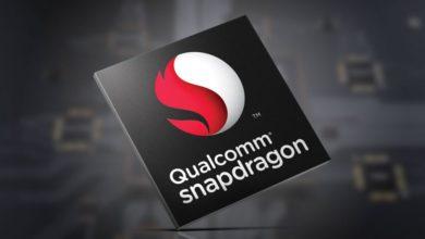 Photo of Ausblick auf die neuen Smartphones mit dem Snapdragon 845