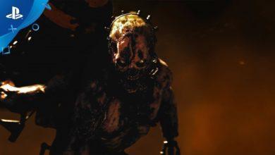 Photo of Call of Duty: The Darkest Shore – Trailer