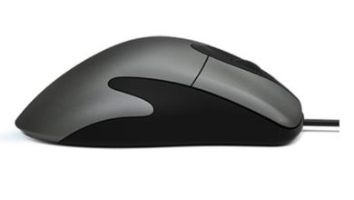 Photo of Microsoft Classic IntelliMouse – Klassiker in neuem Gewand