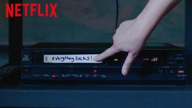 Photo of Everything Sucks! bald auf Netflix