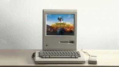 Photo of GeForce NOW soll Gaming auf Uralt-PCs ermöglichen