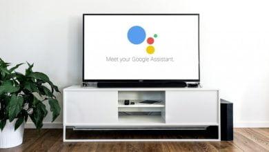 Photo of Google öffnet Pforte zum Assistant-Befehlsverzeichnis