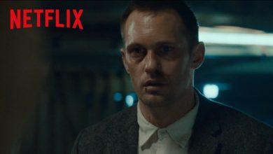 Photo of Mute – Netflix zeigt das Berlin im Jahr 2052