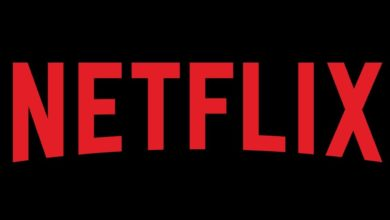 Photo of Viele neue Filme und Serien im Februar bei Netflix