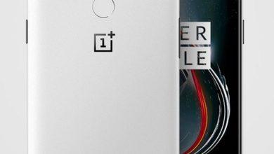 Photo of OnePlus 5T kann ab sofort auch direkt über amazon bestellt werden