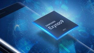 Photo of Samsung stellt den Exynos 9810 Prozessor für das Galaxy S9 vor