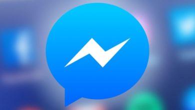 Photo of Schlankheitskur für den Facebook Messenger