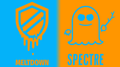 Photo of Meltdown & Spectre: Gravierende Sicherheitslücken in fast allen PCs und Smartphones
