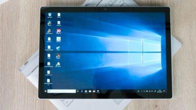 """Photo of Surface Book 2 mit 15"""" Display ab sofort vorbestellbar"""