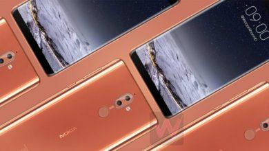 """Photo of Nokia: HMD Global verspricht etwas """"großartiges"""" für den MWC 2018"""