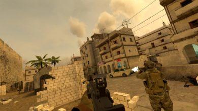 Photo of VR-Shooter Onward kommendes Wochenende kostenlos für Oculus Rift spielbar