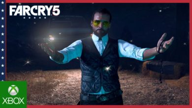 Photo of Far Cry 5 – Story Trailer