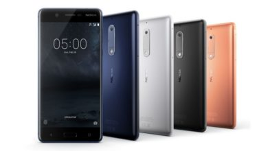 Photo of Nokia 7 Plus: Details auf Fotos geleaked