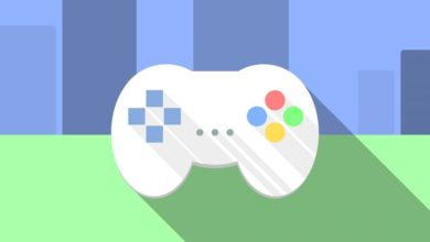Photo of Google plant angeblich einen Fuß ins Game-Streaming zu setzen