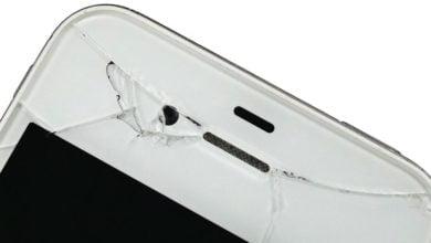 Photo of Unter iOS 11.3 funktionieren von Drittanbietern reparierte iPhone-Displays nicht mehr