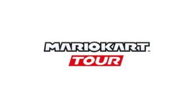 Photo of Nintendo bringt Mario Kart auf das Smartphone