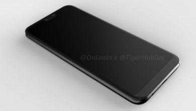 Photo of Video soll das Huawei P20 Lite von allen Seiten zeigen