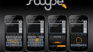 Photo of Swype für iOS und Android wird eingestellt