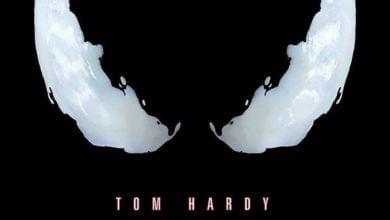 Photo of Trailer zu Venom mit Tom Hardy