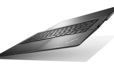 Photo of Rückruf! Lenovo ruft Thinkpads wegen defekter Akkus zurück