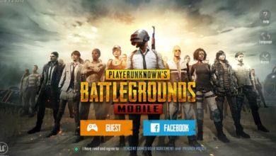Photo of PUBG Mobile angespielt: Battle Royale macht auch am Smartphone richtig Laune