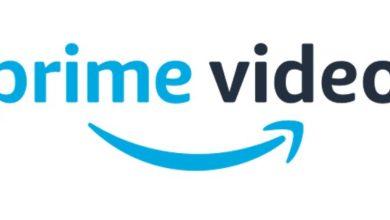 Photo of Neue Serien und Filme im April bei Amazon Prime Video