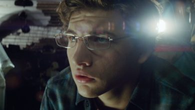 Bild von READY PLAYER ONE – Trailer 2