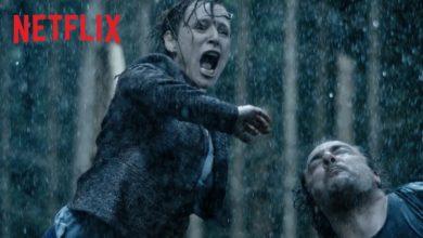 Photo of The Rain – Erstes dänisches Netflix-Original