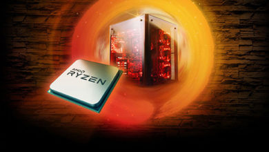 Photo of AMD: Ryzenfall, Masterkey, Chimera, Fallout – was steckt dahinter?