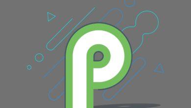 Bild von Android P: Das sind die Neuheiten