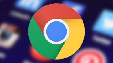 Photo of Google Chrome blockiert Nerv-Videos mit Ton