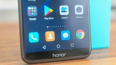 Photo of Honor 7X – Viel Smartphone für wenig Geld