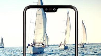 Photo of Huawei P20 lite / nova 3 im ersten Hands On Video inkl. Statement von Huawei