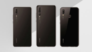 Photo of Huawei P20 lite, P20, P20 Pro … was ist was?