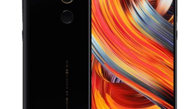 Photo of Xiaomi Mi Mix 2s: Solides Smartphone mit Flaggschiff-Ambitionen