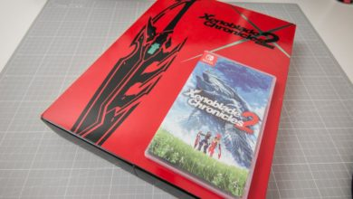 Bild von Xenoblade Chronicles 2 – Review
