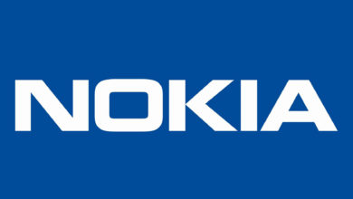 Photo of HMD Global: Nokia 6.1 Plus mit Android One ist das internationale Nokia X6